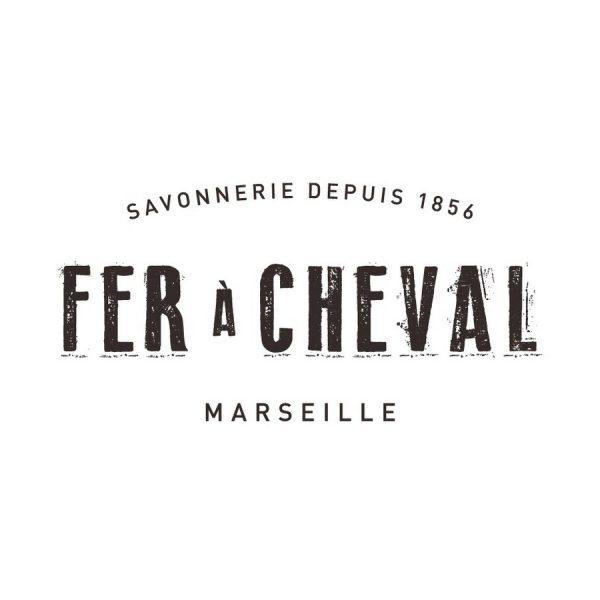 Savonnerie Fer a Cheval logo